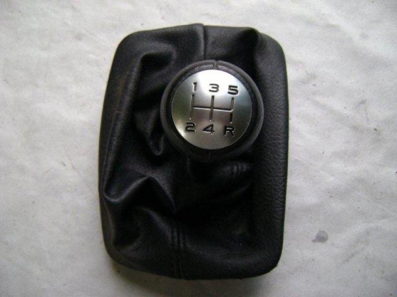 Câmbio Automático Al4 Peugeot 207 Sw Carapicuíba - Câmbio Automático Al4 Peugeot Boxer