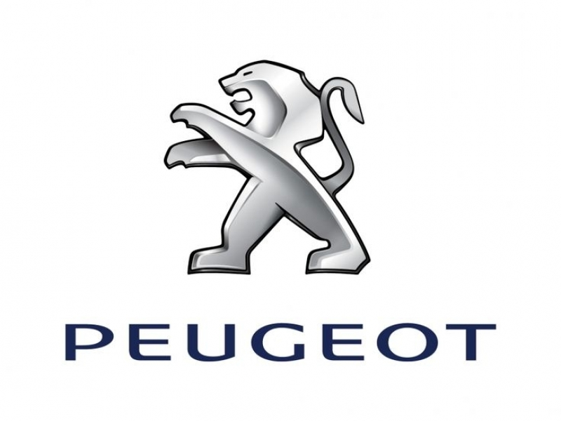 Câmbio Automático Peugeot 206 Sw Preço Vila Cretti - Câmbio Automático Al4 Peugeot Boxer