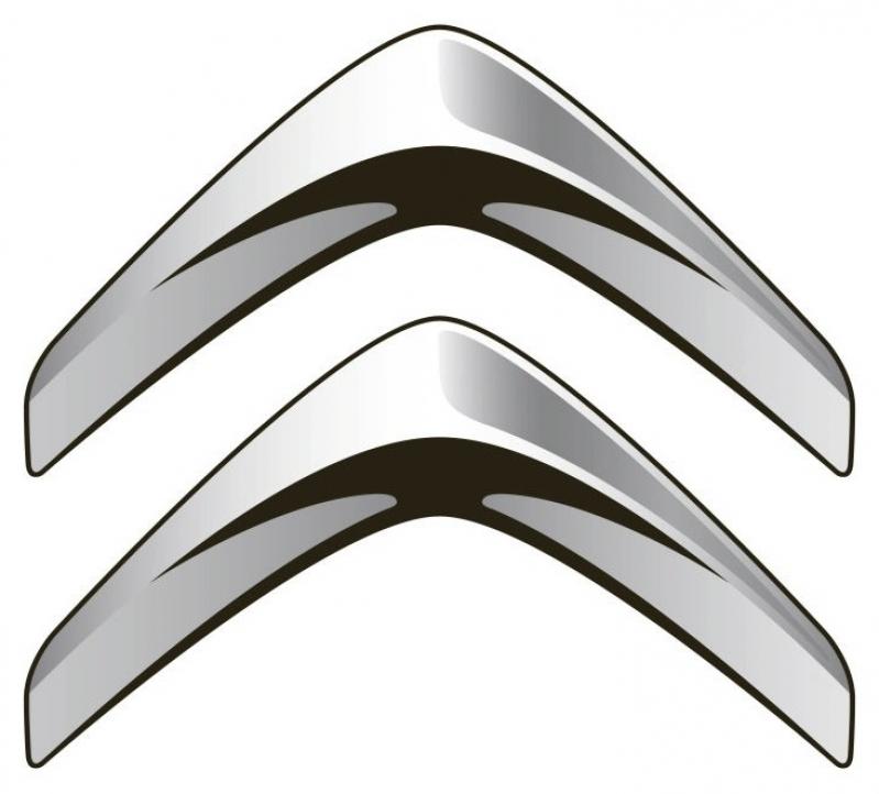 Empresa de Câmbio Automático Al4 Citroen C5 Petropolis - Câmbio Automático Al4 Citroen C3