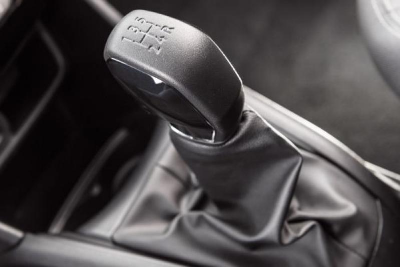 Empresa de Câmbio Automático Peugeot 308 Cc Brooklin - Câmbio Automático Al4 Peugeot Boxer