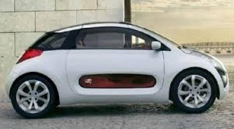 Especialista em Citroën Preço no Itaim Bibi - Oficina Especializada em Carro Citroën