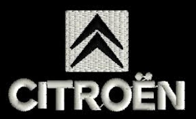 Manutenção de Citroën C3 Preço na Pedreira - Serviço de Manutenção de Citroën