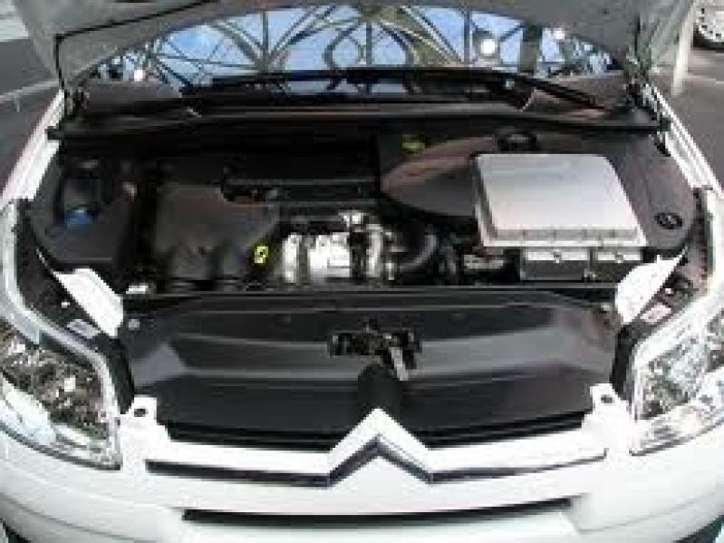 Manutenção de Citroën C4 Preço na Cidade Ademar - Empresa Especializada em Manutenção de Citroën