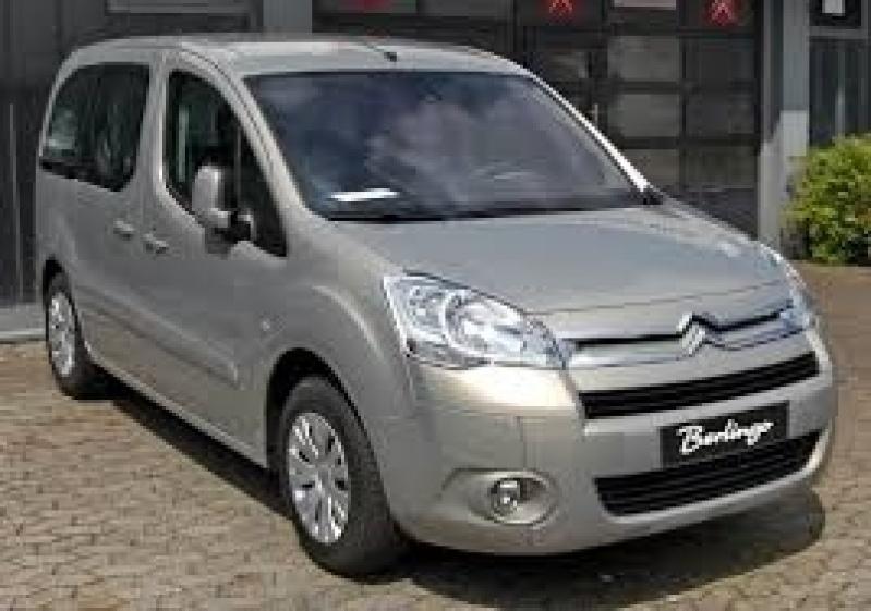 Manutenções para Citroën no Grajau - Empresa Especializada em Manutenção de Citroën