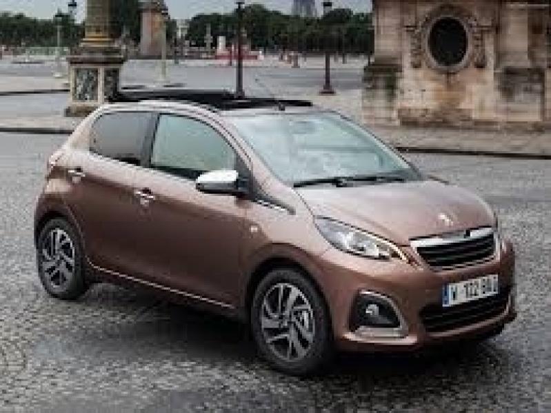 Mecânicos Especializados em Peugeot na Cidade Ademar - Oficina Peugeot