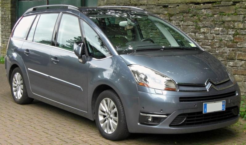 Oficina Mecânica Citroën Portão - Oficina Mecânica de Freio