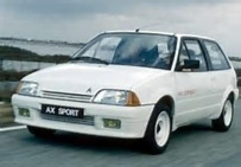 Oficinas Especializadas em Carro Citroën na Petropolis - Especialista em Citroën
