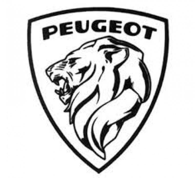 Onde Encontrar Manutenção para Peugeot na Água Branca - Manutenção de Peugeot em Sp