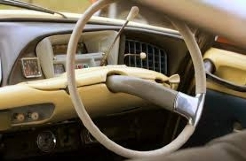 Onde Encontrar Mecânica de Citroën no Capão Redondo - Oficina Especialista em Citroën