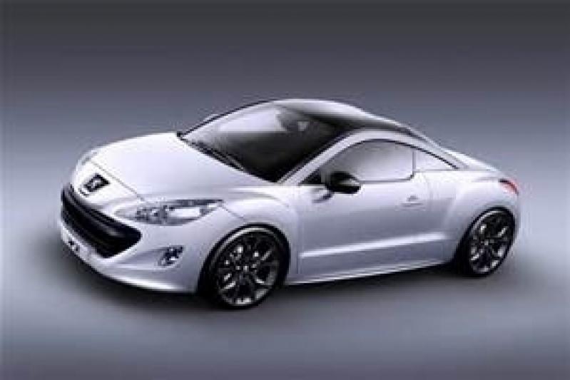 Onde Encontrar Mecânica Especializada Peugeot no Jaraguá - Oficina Especializada em Peugeot em Sp