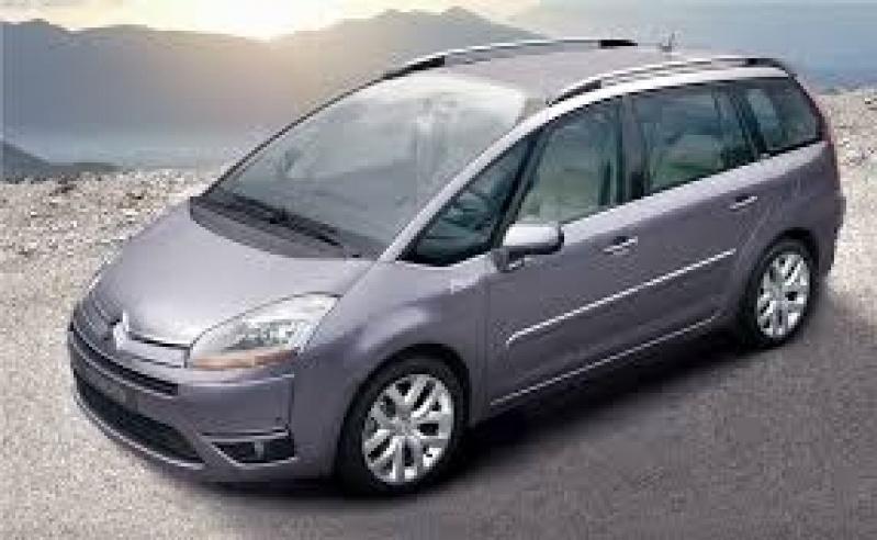 Onde Encontrar Oficina Especialista em Citroën em Perus - Mecânico de Citroën