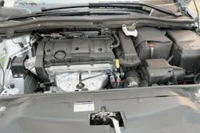 Onde Encontrar Oficina Especialista em Peugeot no Morumbi - Oficina Especializada em Peugeot em Sp