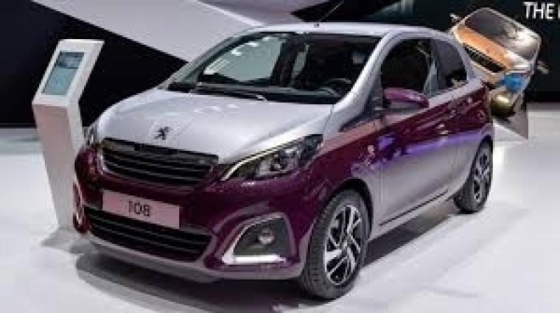 Onde Encontrar Oficina Especializada em Peugeot na Saúde - Oficina Especializada em Peugeot em Sp
