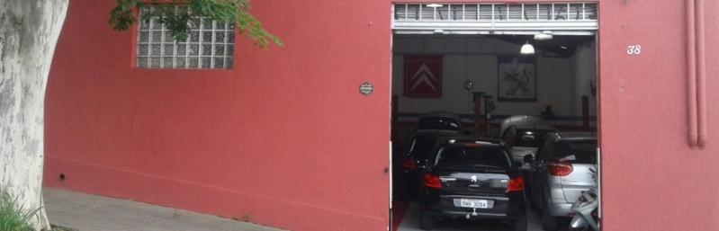 Onde Encontrar Oficina Mecânica Automotiva Morro Grande - Oficina Mecânica de Freio