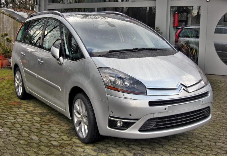 Onde Encontrar Oficina Mecânica Citroën Vila Sônia - Oficina Mecânica de Embreagem