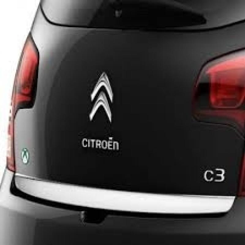 Onde Encontrar Oficinas da Citroën na Freguesia do Ó - Oficina Especialista em Citroën