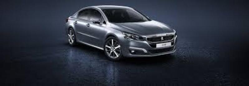 Onde Encontrar Oficinas Mecânica para Peugeot em Sp na Panorama - Oficina Peugeot