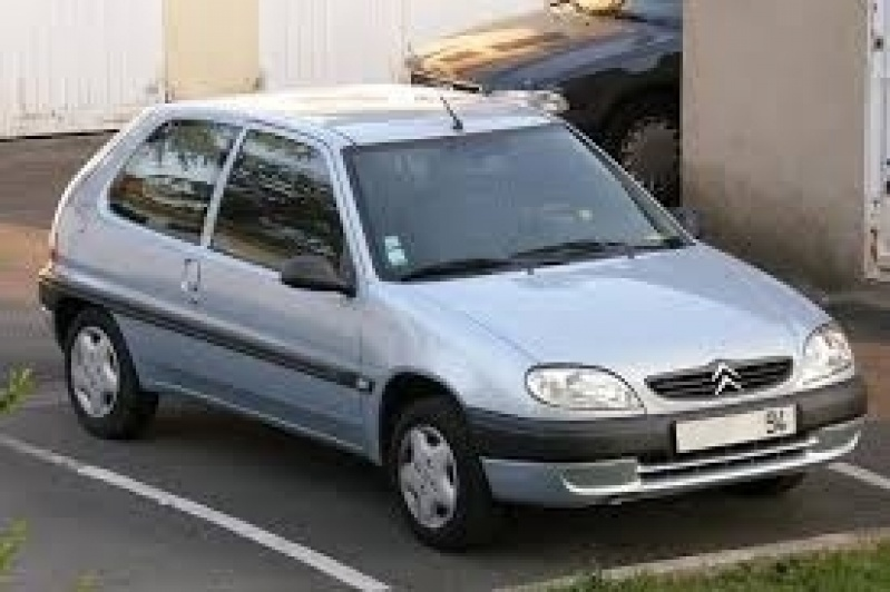 Onde Encontro Oficina Especializada para Citroën na Rio Cotia - Mecânico Especializado em Citroën