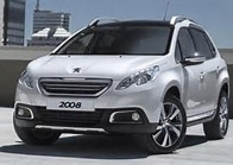 Procuro Serviço de Mecânico de Peugeot no Jardim América - Serviço de Mecânico de Peugeot