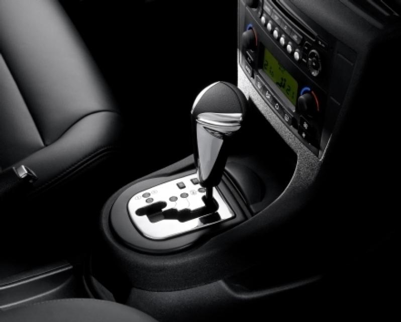 Quanto Custa Câmbio Automático Al4 Citroen C4 Hatch São Domingos - Câmbio Automático Al4 Citroen C3