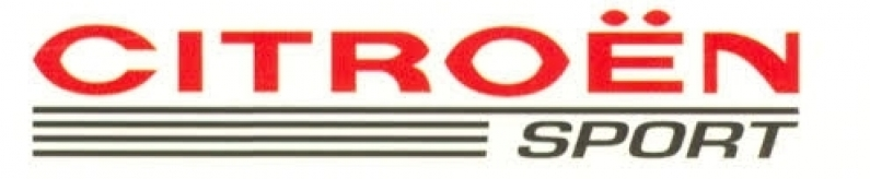 Quanto Custa Câmbio Automático Al4 Citroen Vila Sônia - Câmbio Automático Al4 Citroen C3