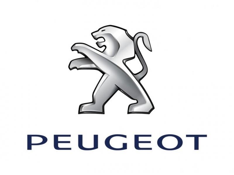 Quanto Custa Câmbio Automático Al4 Peugeot 307 Cc Granja Viana - Câmbio Automático Al4 Peugeot Boxer