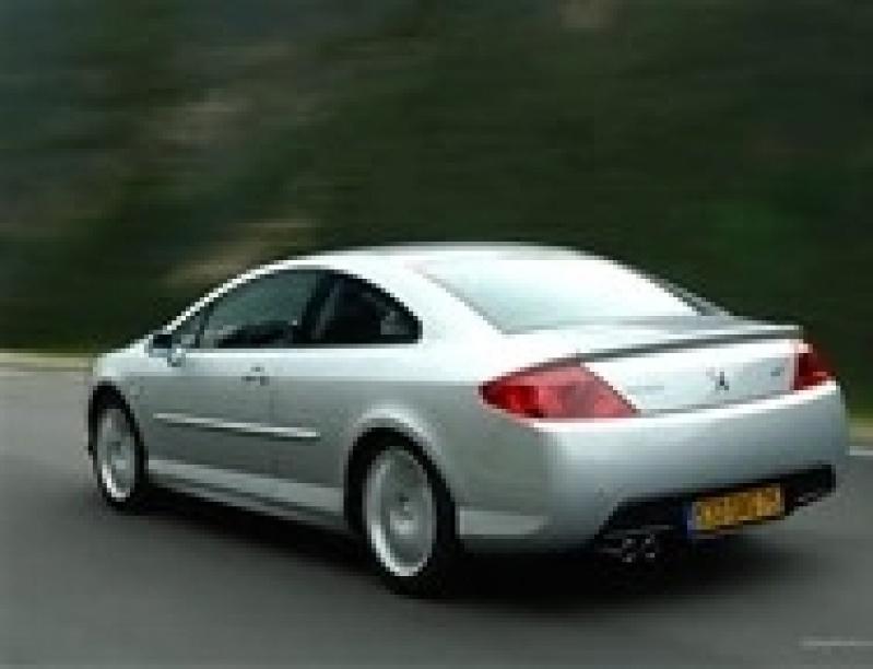 Quanto Custa Especialista em Peugeot em Interlagos - Oficina Especializada em Peugeot 207