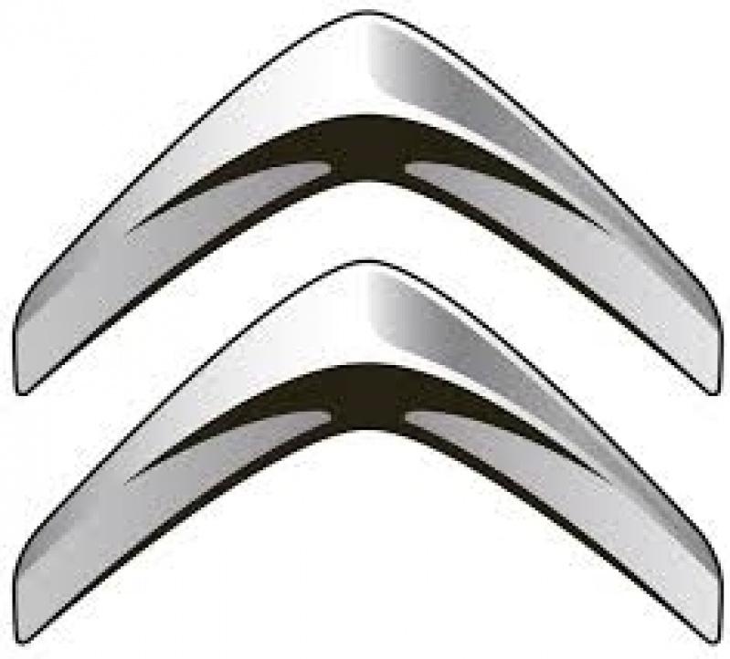 Quanto Custa Manutenção de Citroën C4 Hatch no Centro - Serviço de Manutenção de Citroën