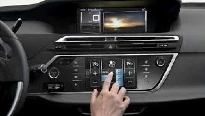 Quanto Custa Mecânica de Citroën na Mirante da Mata - Oficina Especialista em Citroën