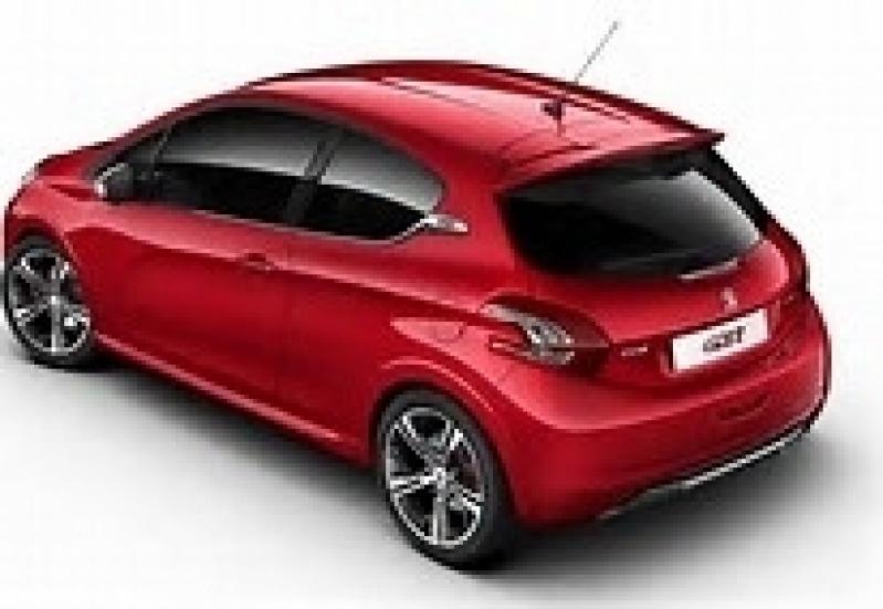 Quanto Custa Mecânica Especializada Peugeot na Arco-íris - Oficina Especializada em Peugeot 207