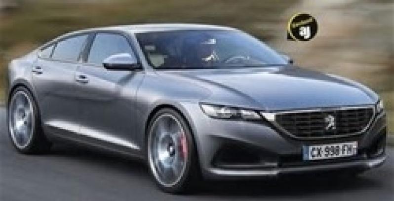Quanto Custa Mecânico Especializado em Peugeot no Jardim Paulista - Mecânico Especializado em Peugeot