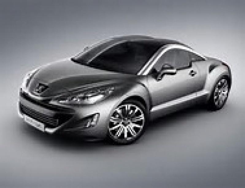 Serviço de Mecânico de Peugeot no Alto de Pinheiros - Serviço de Mecânico de Peugeot