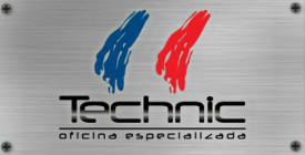 Oficina Especializada em C4 Hatch no Morro Grande - Oficina Especializada em C4 Hatch - Technic Oficina Especializada